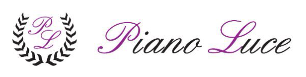 pianoluce.com